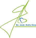 Dr. med. Hafis Sina