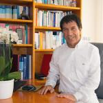 Dr. Hafis Sina